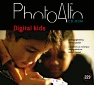 Digital kids (ALT-CD223)
