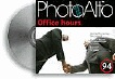 Office hours (ALT-PA094)