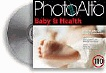 Baby & Health (ALT-PA110)