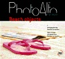 Beachobjects (ALT-PA293)