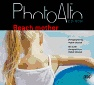 Beachmother (ALT-PA306)