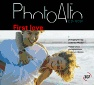 Firstlove (ALT-PA307)