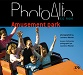 Amusementpark (ALT-PA379)