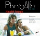 Health break (ALT-PA417)