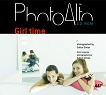 Girl time (ALT-PA447)