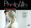 Library life (ALT-PA459)