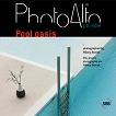 Pool oasis (ALT-PA566)