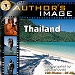 Thailand (AUI-CD05)