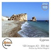 Cyprus (AUI-CD103)