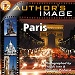 PARIS (AUI-CD12)