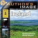 Ireland (AUI-CD22)