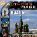 Russia (AUI-CD29)