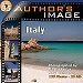 Italy (AUI-CD35)