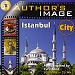 Istanbul (AUI-CD41)