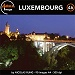 Luxembourg (AUI-CD46)