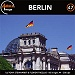 Berlin (AUI-CD47)
