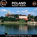 Poland (AUI-CD81)