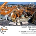 Czech Republic _ Prague (AUI-DVD113)