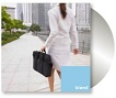 Business In Motion (BIM-VCD004)