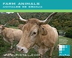 Farm animals (CD023)