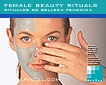 Female Beauty Rituals (CD035)