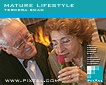 Mature lifestyle (CD040)