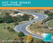 Hit the Road (CD110)