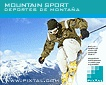 Mountain Sports (CD169)