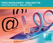 Technology: Objects (CD184)