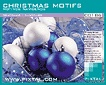 Christmas Motifs (CD186)