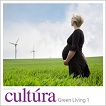 Green Living 01 (CUL-CLTCD0033)