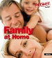 Family at Home (DHT-RHP003)