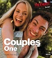 Couples One (DHT-RHP007)