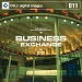 BUSINESS EXCHANGE (DIG-CDDA011)