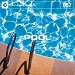 POOL (DIG-CDDA057)
