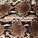 BACKGROUND - CLOTH & LEATHER (DIG-CDDA205)