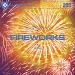 FIREWORKS (DIG-CDDA290)