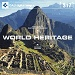 World Heritage (DIG-CDDA317)
