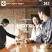 HOTEL (DIG-DA-362)