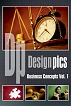 Business Concepts Vol 1 (DPI-DP-BC1-06)