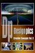 Creative Concepts Vol 3 (DPI-DP-CC3-06)