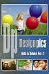 Kids & Babies Vol 2 (DPI-DP-KDBS2-06)