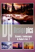 Scenics, Landscapes & Nature Vol 2 (DPI-DP-SLN2-06)