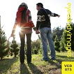 Togetherness (EYC-VCD073)