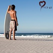 Summer Surf (ILO-CDLV000042)