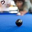 Playing Pool (ILO-CDLV000044)