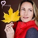 Autumn Beauty (ILO-CDLV000150)