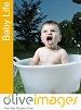 Baby Life (IML-OLCD055SL5)