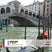 venice (JUF-CD69)