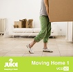 Moving Home PT1 (JUI-17)